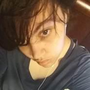 badc862's profile photo