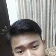tino855's profile photo