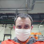 vladimirch532833's profile photo