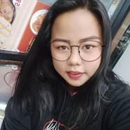 hattayar765583's profile photo