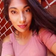 greciaa879203's profile photo