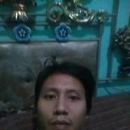irawan513314's profile photo