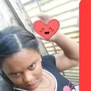 claribelr12's profile photo