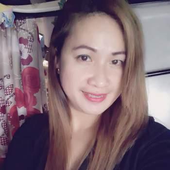 rizzaq_Bulacan_Single_Female