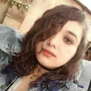 sumire535949's profile photo