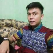 danni7016's profile photo