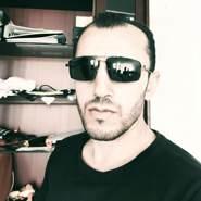 yerasm's profile photo