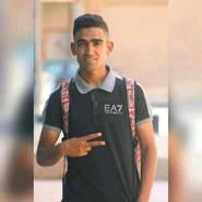 zouhaird120929's profile photo