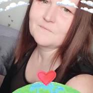 verah69's profile photo