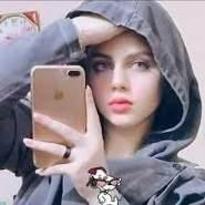nawal774033's profile photo