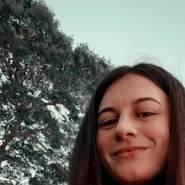sam4741's profile photo