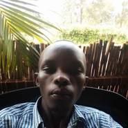 chebetb's profile photo
