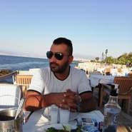 uemitoe920743's profile photo