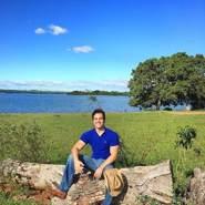 jonesmmcall's profile photo