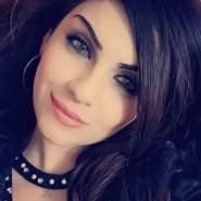 halawj28's profile photo