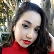 elizabethboggs's profile photo