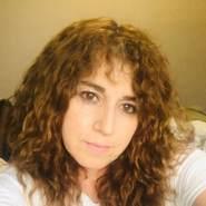 letycruz3's profile photo