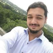 jangrezk's profile photo