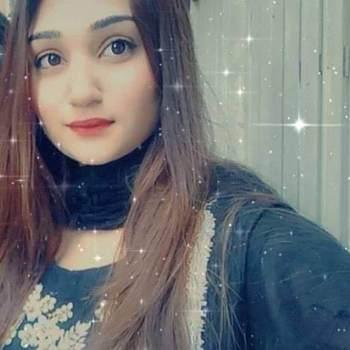 sabak54_Sindh_Alleenstaand_Vrouw