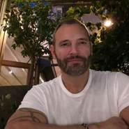 fraidmark335's profile photo