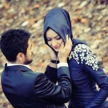 samadk53531_Punjab_Single_Male