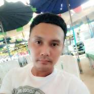 user_mau69217's profile photo