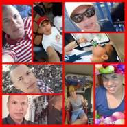 joedysb's profile photo