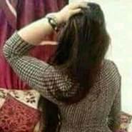 ranyas769267's profile photo