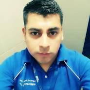 fernando399673's profile photo