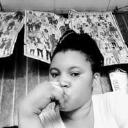mercys432876's profile photo