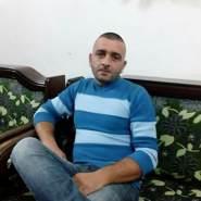 fds8261's profile photo