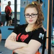amanyn9's profile photo