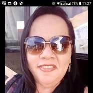 neneb88's profile photo
