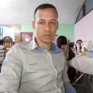 yordanisl643859's profile photo