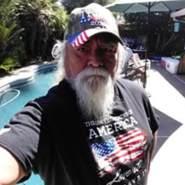 scottheck2020's profile photo