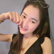 tassawanjoo536190's profile photo