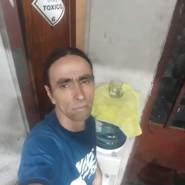 jaimel835635's profile photo