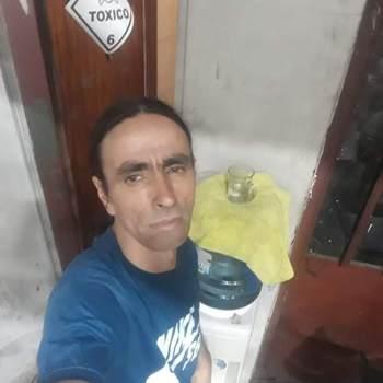 jaimel835635_Ciudad Autonoma De Buenos Aires_Svobodný(á)_Muž