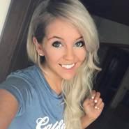 dinicky's profile photo