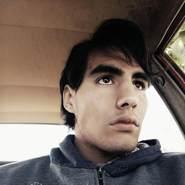 gustavo212542's profile photo