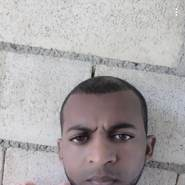 nelson160641's profile photo