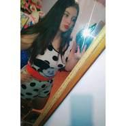 marisoln10's profile photo