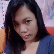userxh5368's profile photo