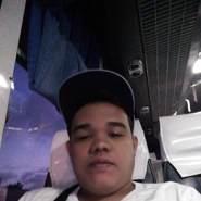 jayveeb438671's profile photo