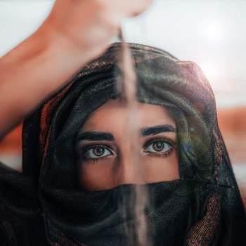 jamilam973733_Fes- Meknes_Single_Female