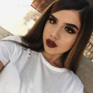 laurah875784's profile photo