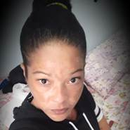 caridadm742331's profile photo