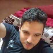 piterm902765's profile photo