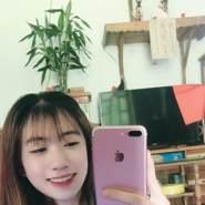 sunn471610's profile photo