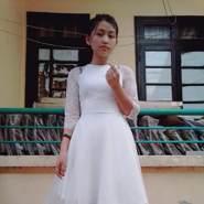 chus278's profile photo